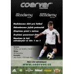 coerver academy 2019 SK BN