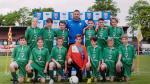 FC Sellier & Bellot - Ondrášovka CUP U12 20.-21.5.2017