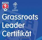 grassroots leader logo