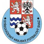 logo skfs