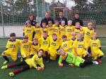 vyber ofs U11 2016p
